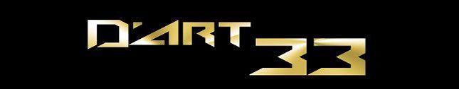 D'art33