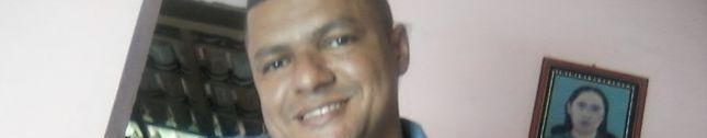 Seresta Ao Vivo Humberto Soares