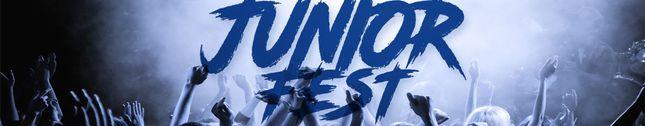 Dj Junior Fest