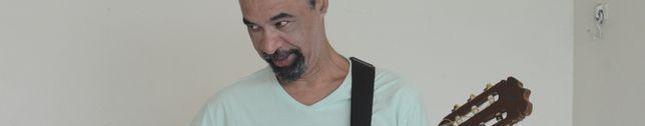 Naldo Miranda