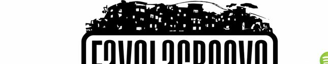Favela Groove
