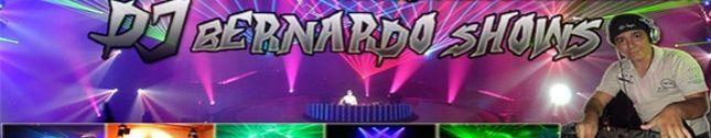 Dj Bernardo Shows