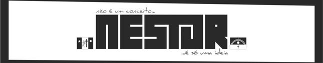 Projeto Nestor