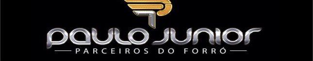 PARCEIROS DO FORRÓ OFICIAL