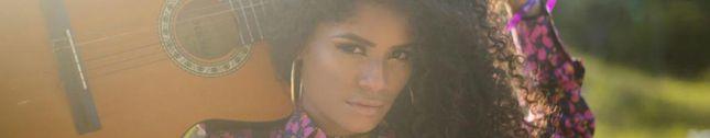Paula Rufino