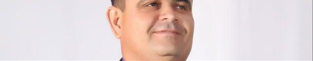 Lincon Marcelo