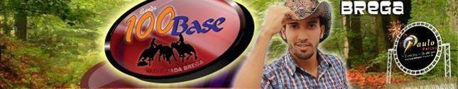 Banda 100 BASE