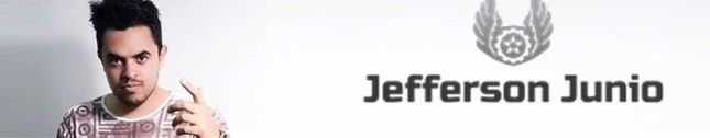 Jefferson Junio