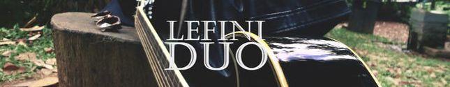 Lefini Duo