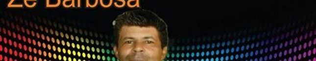 Zé Barbosa