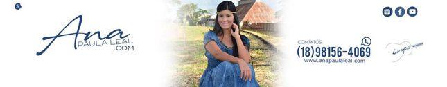 Ana Paula Leal