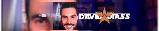 David Diass