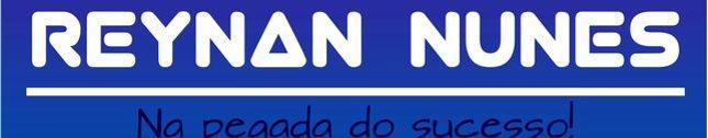 Reynan Nunes