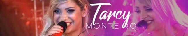 Tarcy Monteiro-OFICIAL
