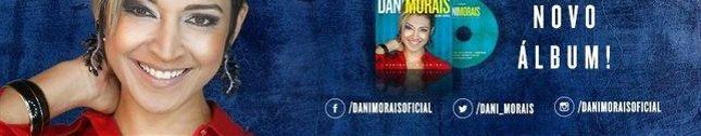 Dani Morais