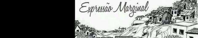Expressão Marginal