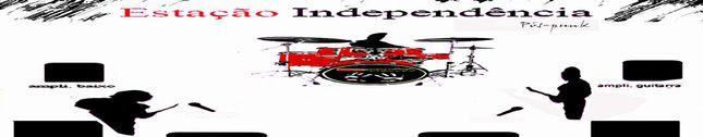 Estação Independência
