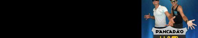 PANCADAO W.A