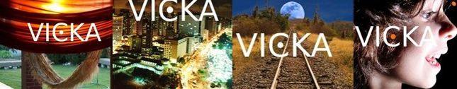 Vicka