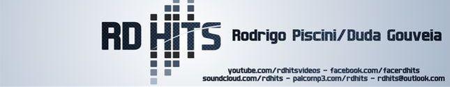 RD Hits