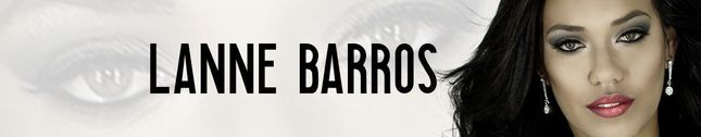 Lanne Barros