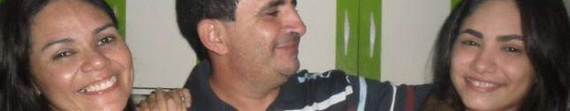 Evandro Shalom