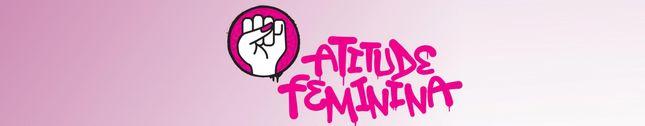 Atitude Feminina