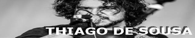Thiago de Sousa
