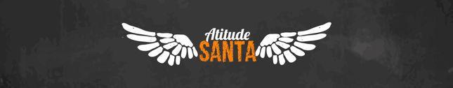 Atitude Santa