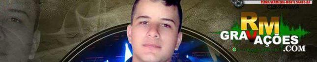 Ricardo Nascimento 2017