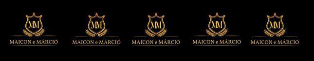 Maicon & Márcio