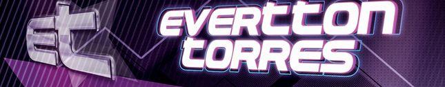 Everton Torres