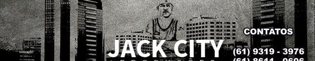 Jack City Produções