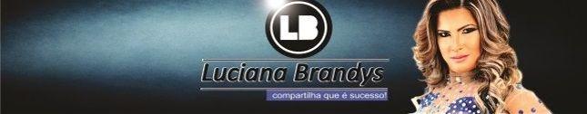 Luciana Brandys