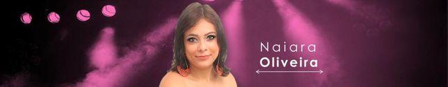 Naiara Oliveira