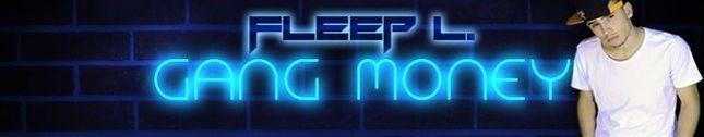 Fleep L.
