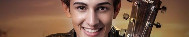Diego Farinelli