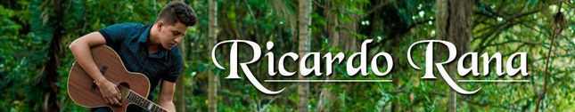 Ricardo Rana