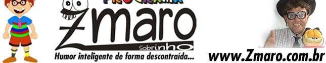Zmaro Sobrinho
