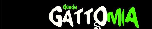 Banda Gattomia