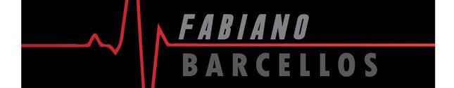 Fabiano Barcellos Marmello