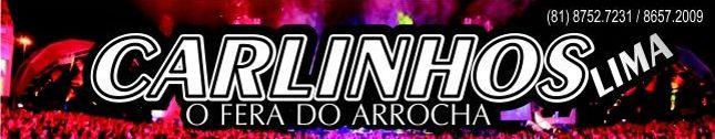 Carlinhos Lima