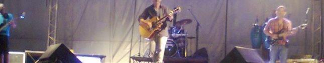 Zelio Carvalho