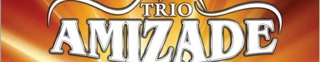 trioamizade