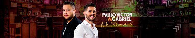 Paulo Victor & Gabriel