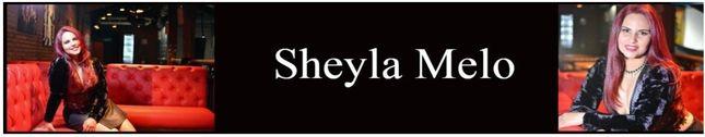 Sheyla Melo