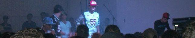 DJ IGOR BP