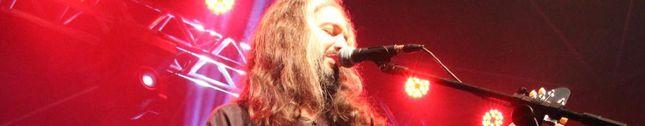 Marcelo Dinelza