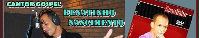 Renatinho