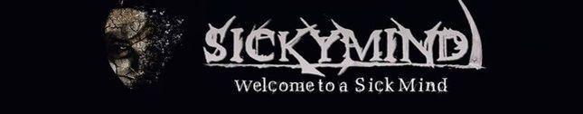 Sickymind